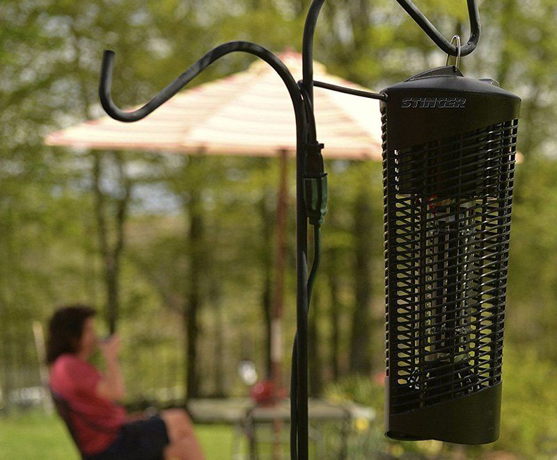Best-Stinger-Bug-Zapper