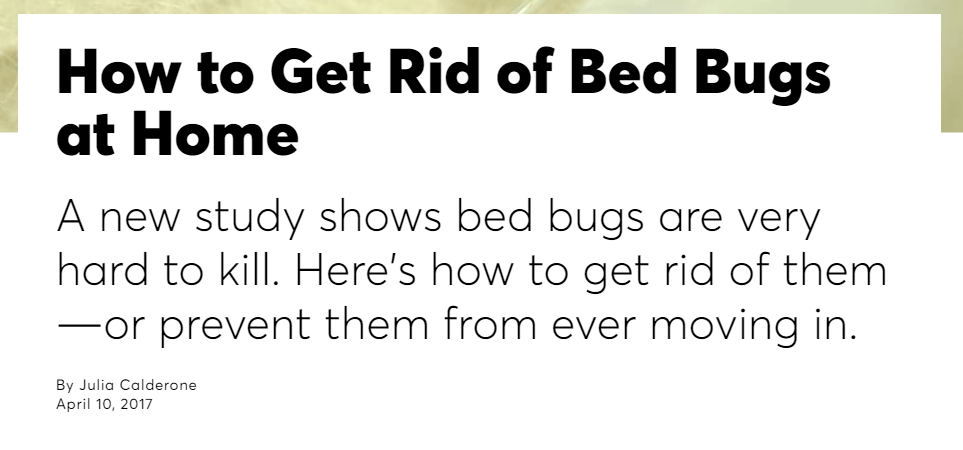 Bed-Bugs-Hard-Kill