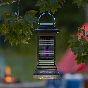 stinger insect zapper review